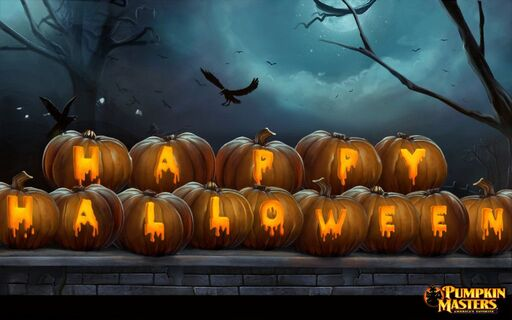 halloween-wallpaper-for-desktop-13