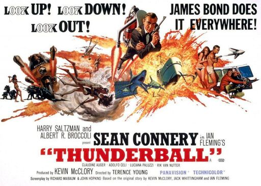 1446625518_22-thunderball-tom-jones