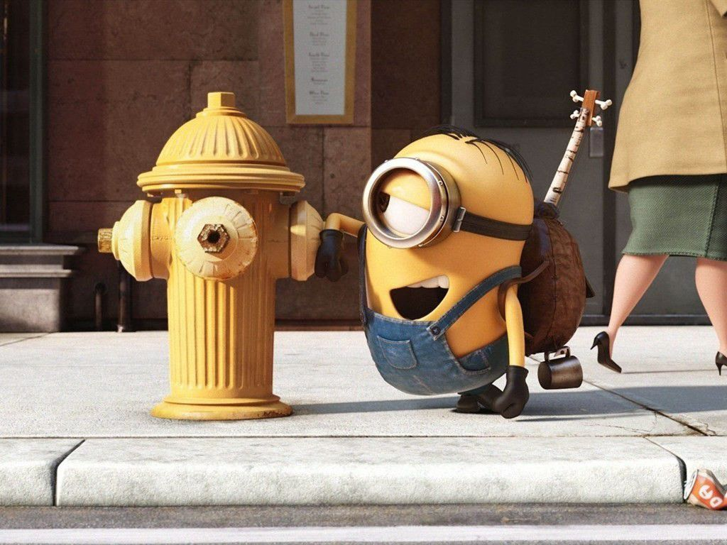 472474_free-minions-2015-desktop-wallpapers-19201080_1920x1080_h