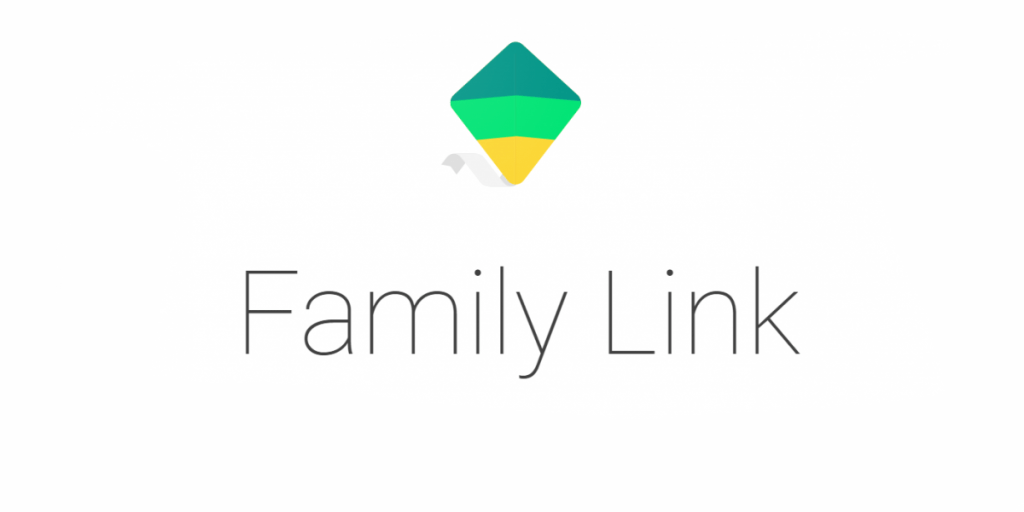 google-family-linkk